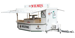 veltins_1_big